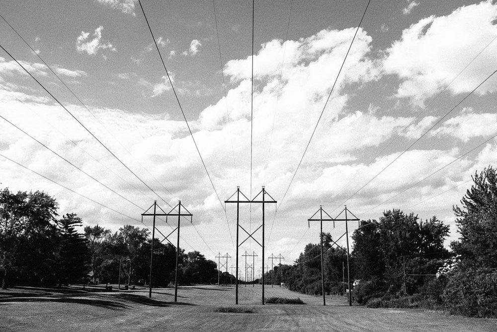 FUJI_X100s_minnesota-power-lines_neopan1600-0235_1800.jpg