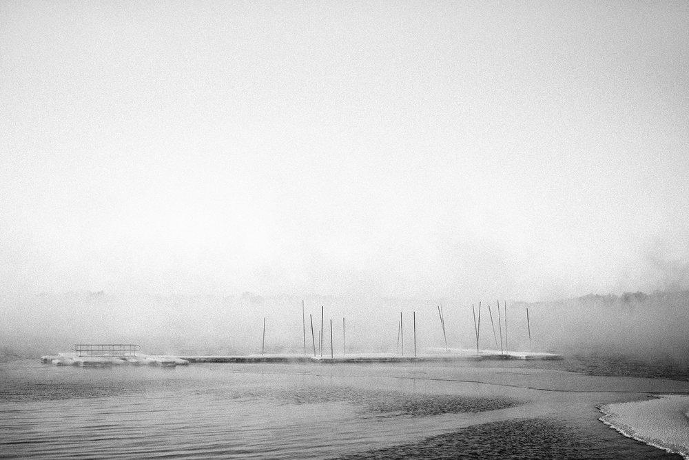 OLYMPUS_EM5II_25_lake-harriet-fog_neopan1600-130110_1800.jpg