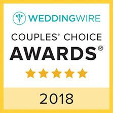 weddingwire2018_223.jpg
