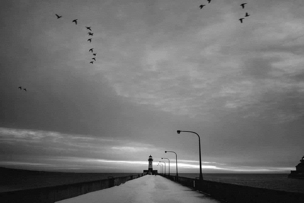 SONY_A7II_35_duluth_minnesota_lighthouse_neopan1600-7207989_1800.jpg