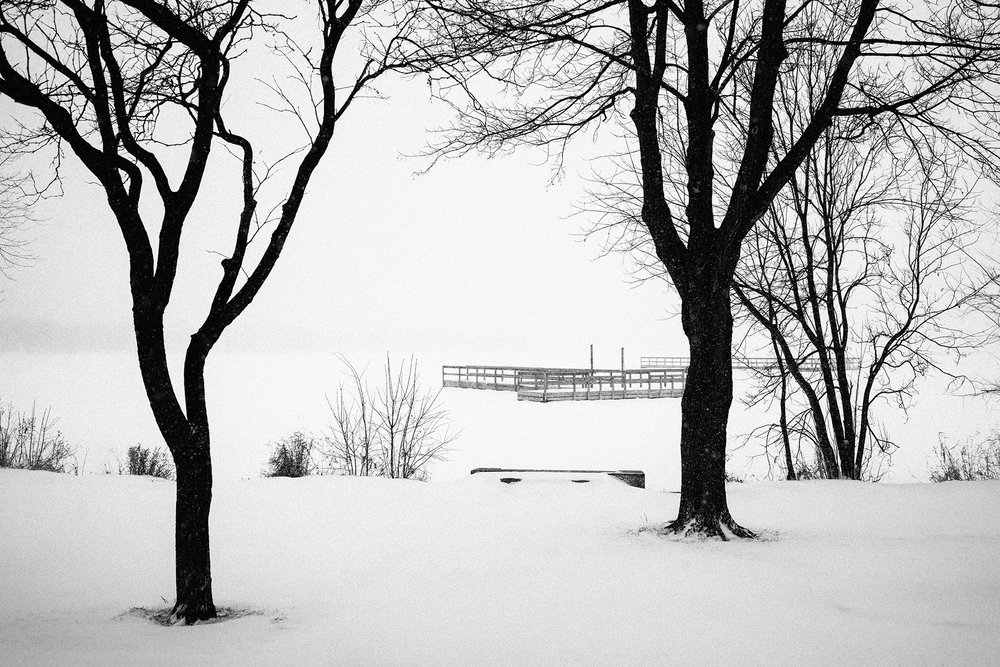 SONY_A7II_35_minneapolis-lake-nokomis_neopan1600-7207912_1800.jpg