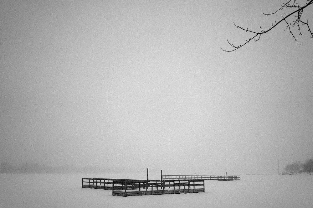 SONY_A7II_35_minneapolis-lake-nokomis_neopan1600-7207915_1800.jpg