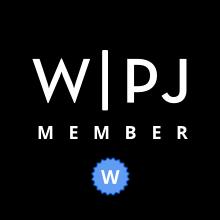 wpja_mem_award_220_black_blue.png