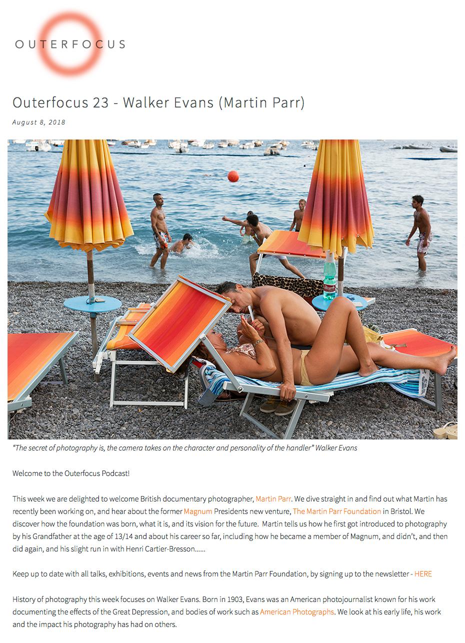 outerfocus-23-martin-parr.jpg