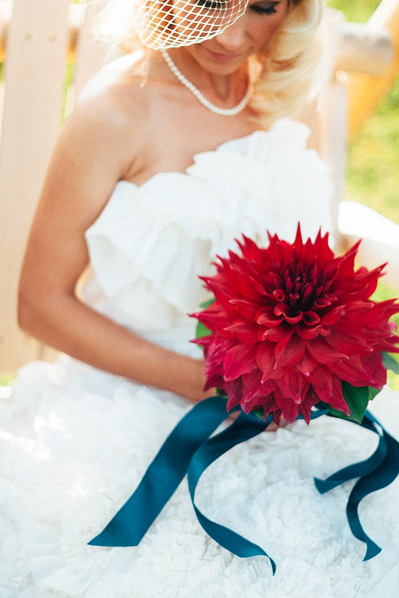 D300_50_zierdt_lawrenz_bouquet_agfavista400-3632_1200.jpg
