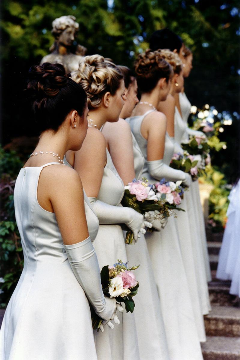 thornewood-bridesmaids_1200.jpg