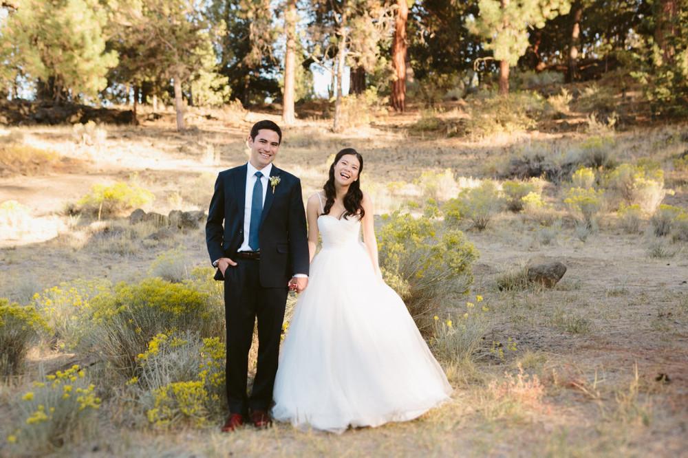 Ashley-+-Alex-Hollinshead-Barn-Bend-Oregon-Wedding-Oregon-Wedding-Photographers-60-1024x682.jpg
