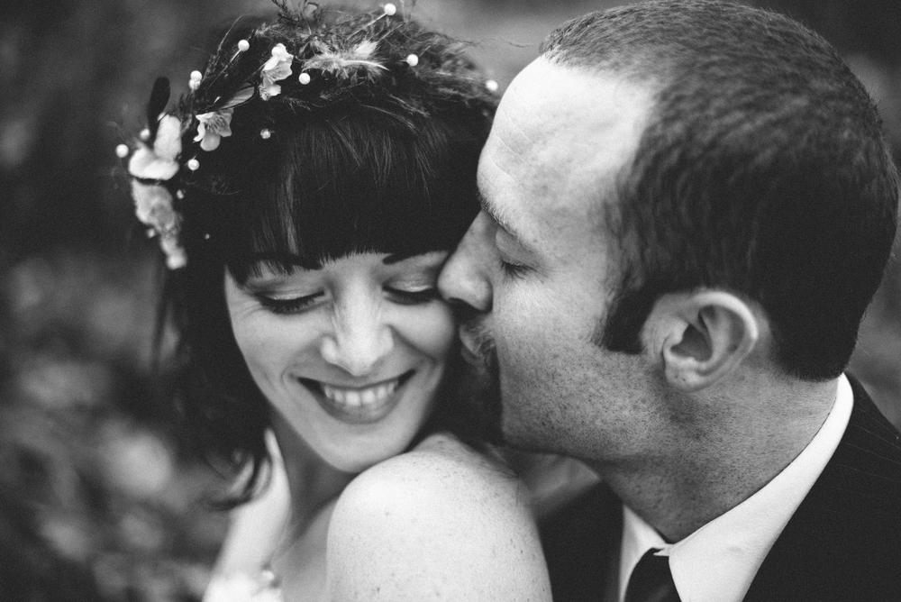 Salem oregon Wedding photographers- Hurtienne Photography- Oregon (10)