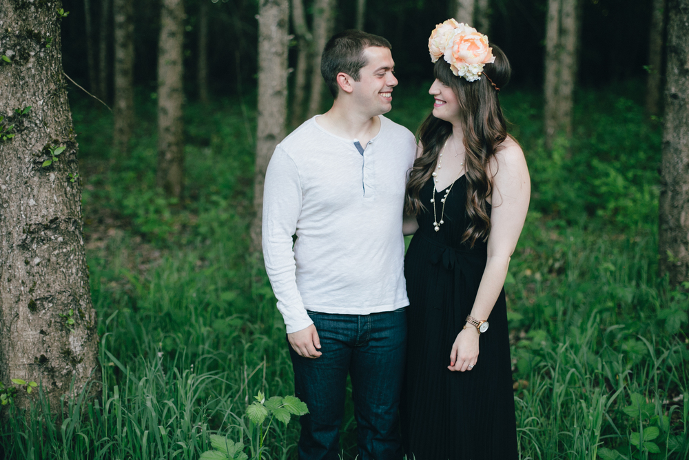 Salem Oregon Wedding Photographers- Hurtienne Photography_04rswygh59 (3)