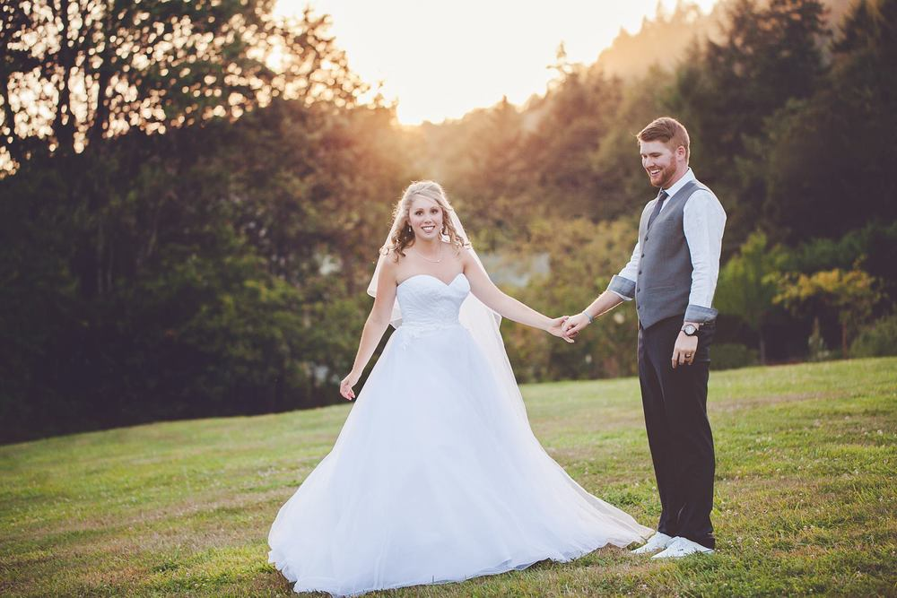 Salem-Oregon-Wedding-and-engagament-Photographers-Hurtienne-Photography-19(pp_w942536_h627)
