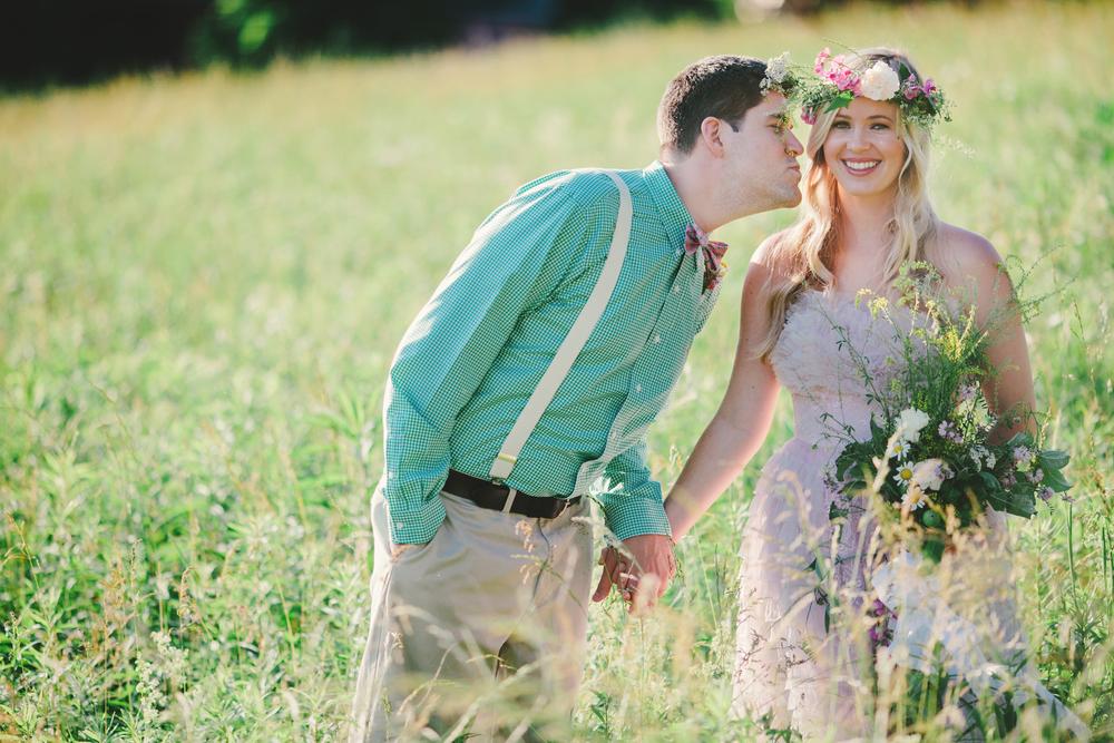 Salem Oregon Wedding Photographers- Hurtienne Photography_416 (5)