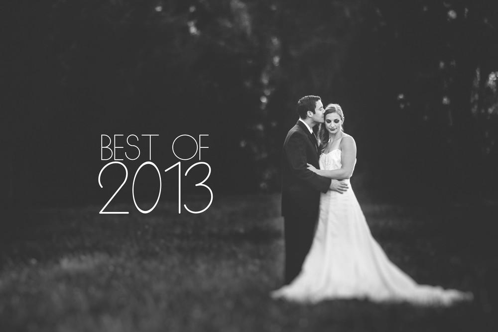 Hurtienne Photography- Oregon Wedding Photographers (271)-Edit-2
