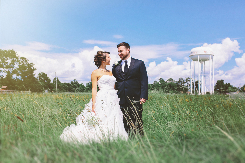 Danny and Cheri- Bridge City Texas wedding photographer- Destination wedding photogapher (18)