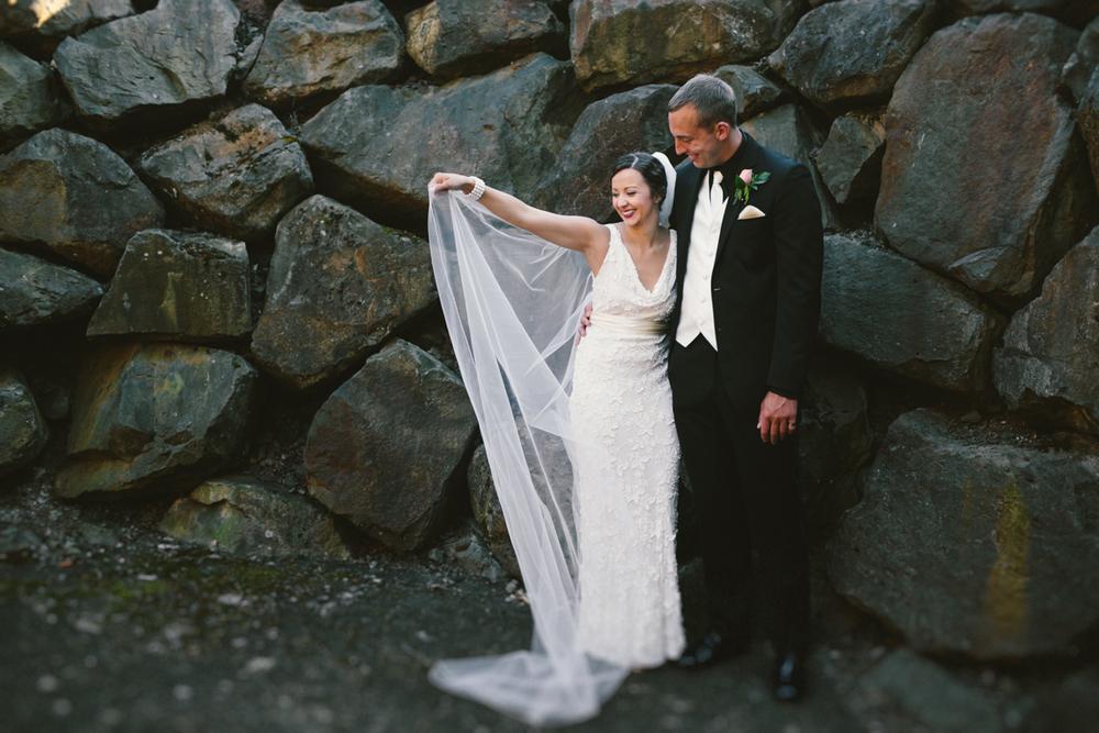 Wiser- Portland Oregon Wedding- Aerie at Eagle Landing- Oregon Wedding Photographers (62)