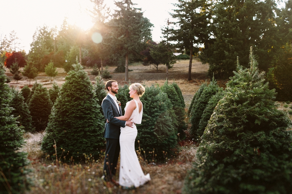Emily and Quinn- Southern Oregon Wedding Photographers- Hurtienne Photography (37)erf