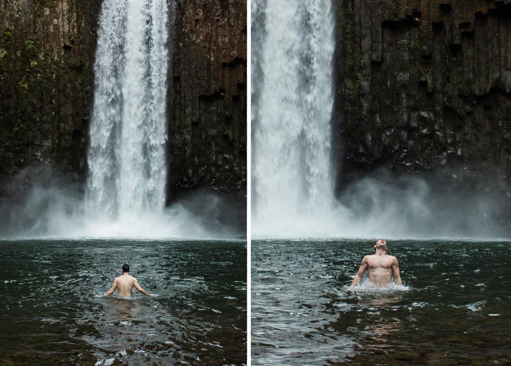 Abiqua Falls Oregon Instameet, Hurtienne Photography29