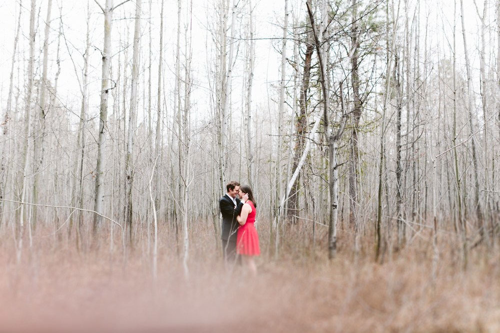 Dean and Carrie- Bend, Oregon Engagement- Hurtienne Photography (10)