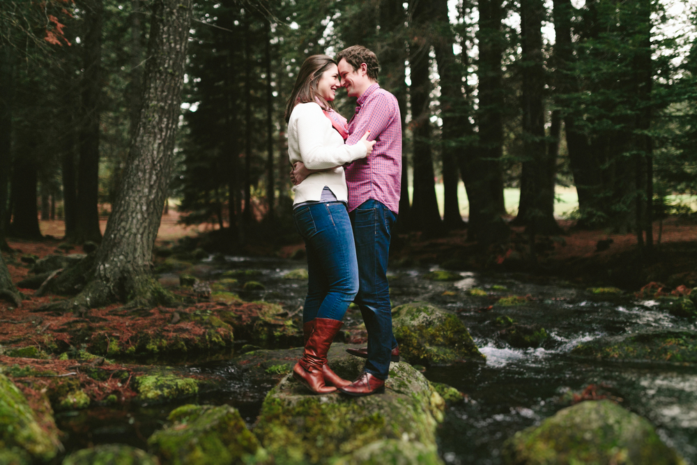 Dean and Carrie- Bend, Oregon Engagement- Hurtienne Photography (19)