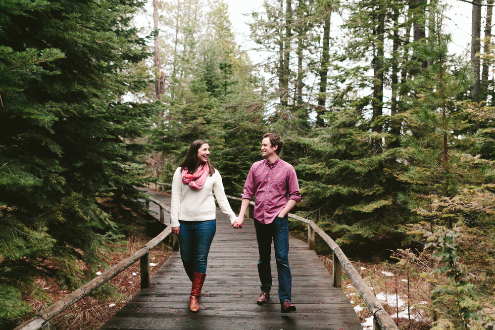 Dean and Carrie- Bend, Oregon Engagement- Hurtienne Photography (21)