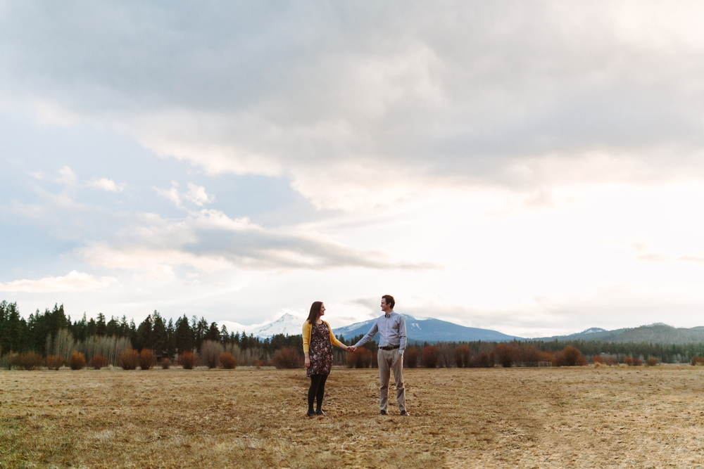 Dean and Carrie- Bend, Oregon Engagement- Hurtienne Photography (26)