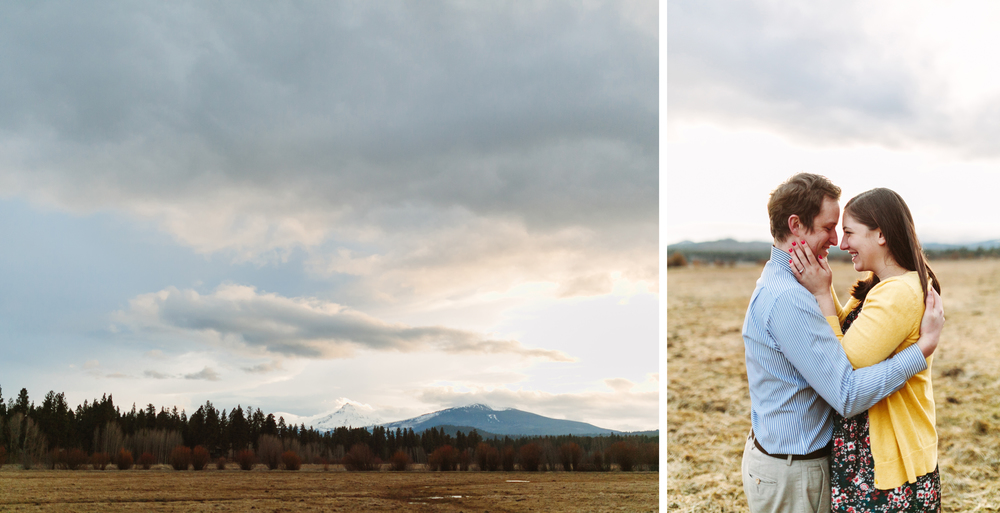 Dean and Carrie- Bend, Oregon Engagement- Hurtienne Photography (28)