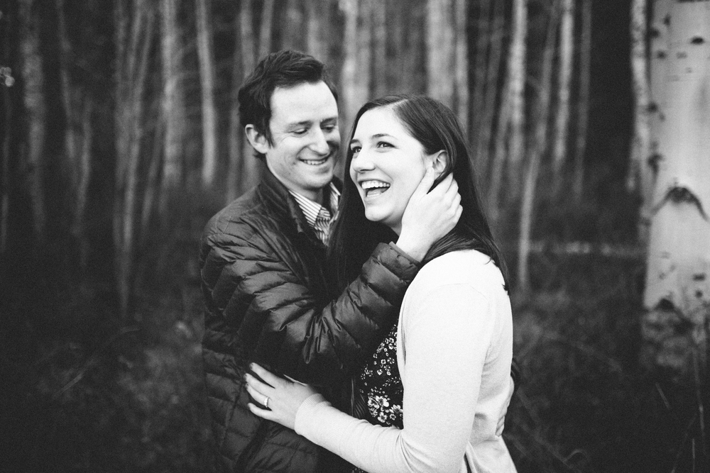 Dean and Carrie- Bend, Oregon Engagement- Hurtienne Photography (33)
