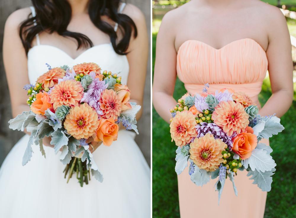 Alex and Ashley  Wedding (166)