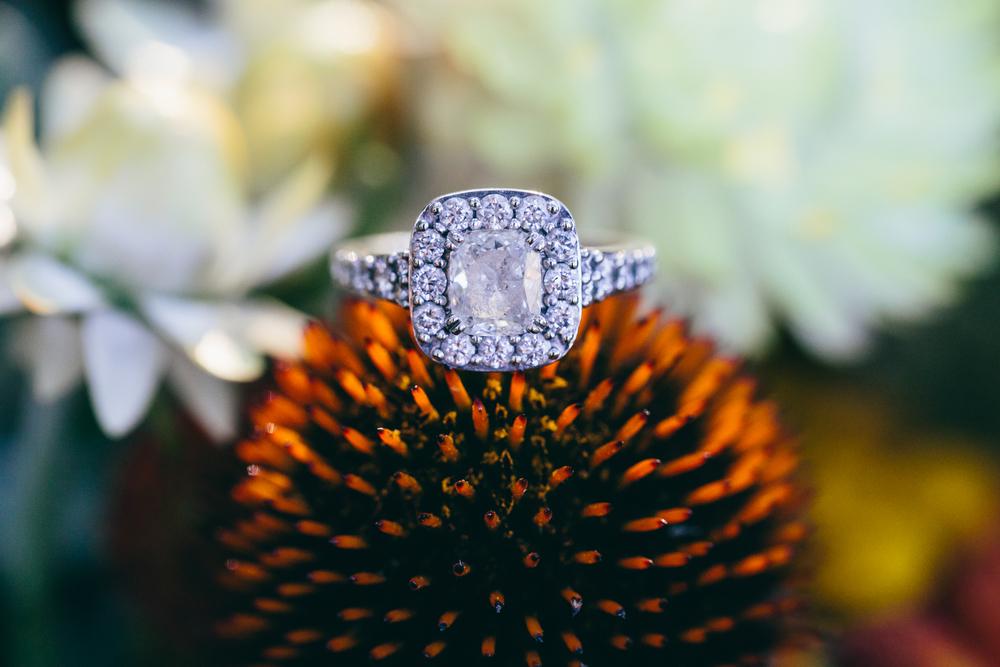 AmandaandSeanEngagement- Hurtienne Photography- Oregon Wedding Photographer- Ink and Peat Portland Oregon Florist (1)
