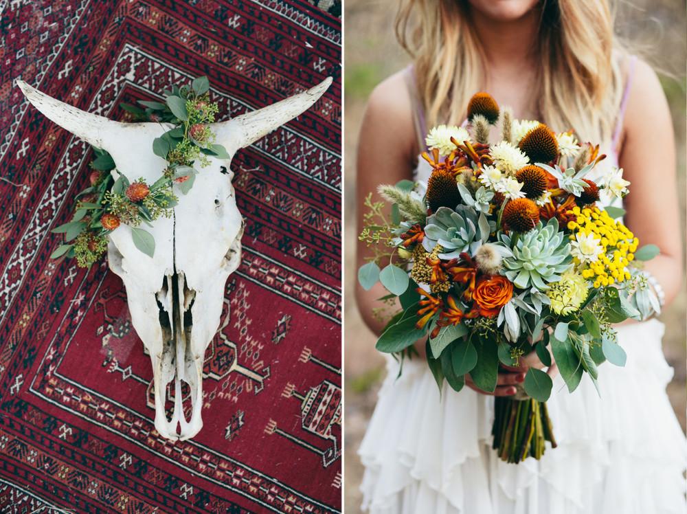 AmandaandSeanEngagement-Hurtienne-Photography-Oregon-Wedding-Photographer-Ink-and-Peat-Portland-Oregon-Florist-2-1200x897-80x80