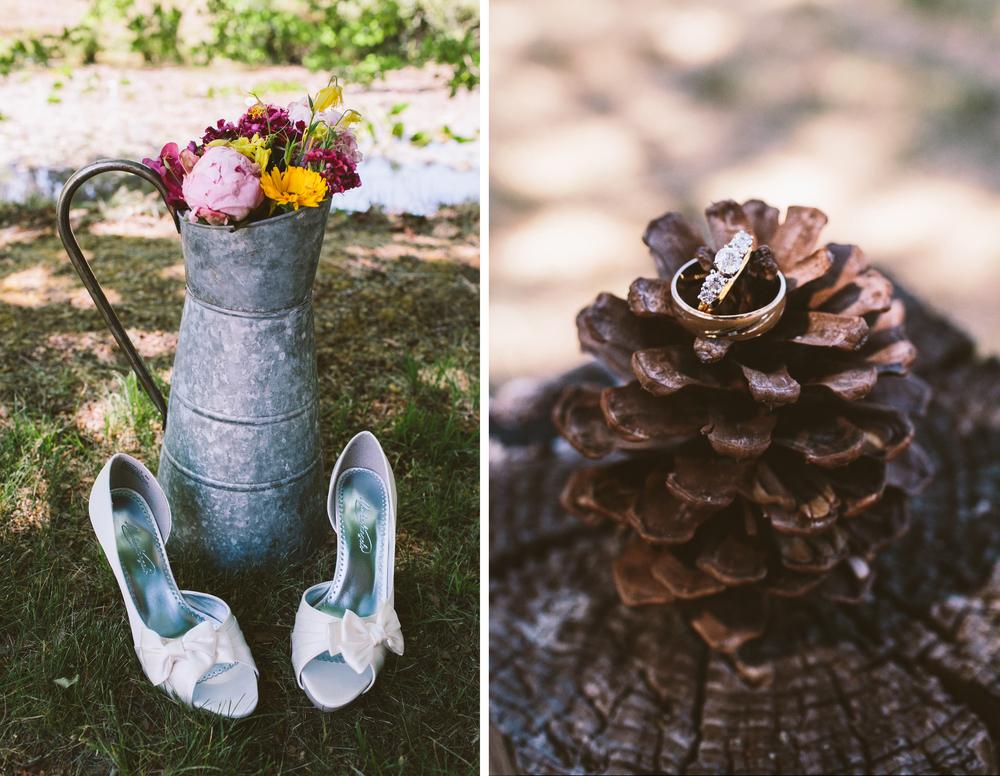 Crystal and Jim- Wedding (9)