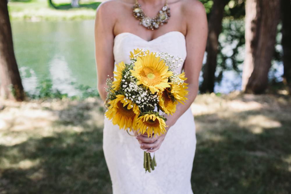 Jill + Dane Wedding (176)