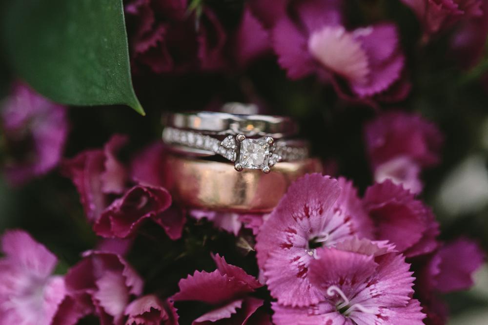 Jodi + Sky Wedding (477)