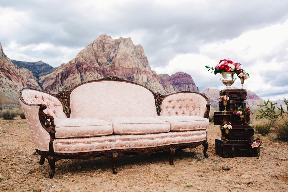 Las Vegas Wedding Photographer- Hurtienne Photography- Wedding Photography - Nostalgia Resources- Las Vegas Event Stylist (1)