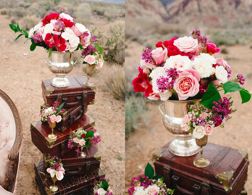 Las Vegas Wedding Photographer- Hurtienne Photography- Wedding Photography - Nostalgia Resources- Las Vegas Event Stylist (2)