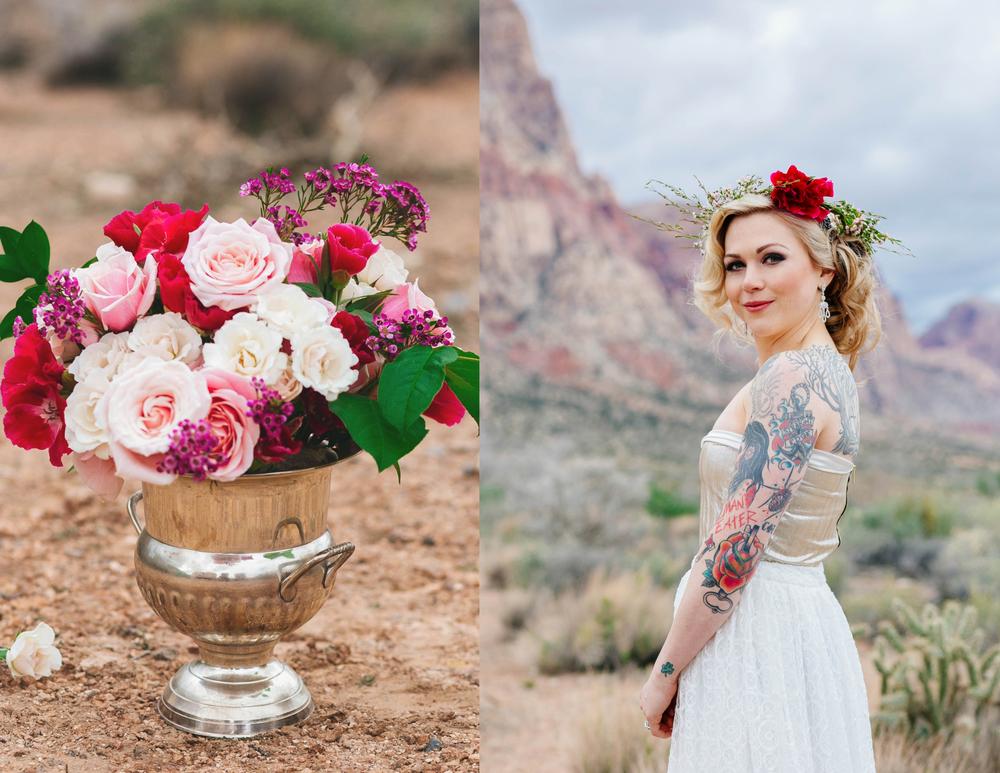 Las Vegas Wedding Photographer- Hurtienne Photography- Wedding Photography - Nostalgia Resources- Las Vegas Event Stylist (3)