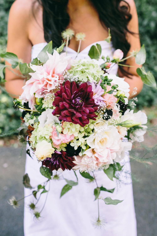 Mark and Melinda- Hurtienne Photography Portland Oregon Wedding Photographers- champoeg farm Oregon floral stylist (3)
