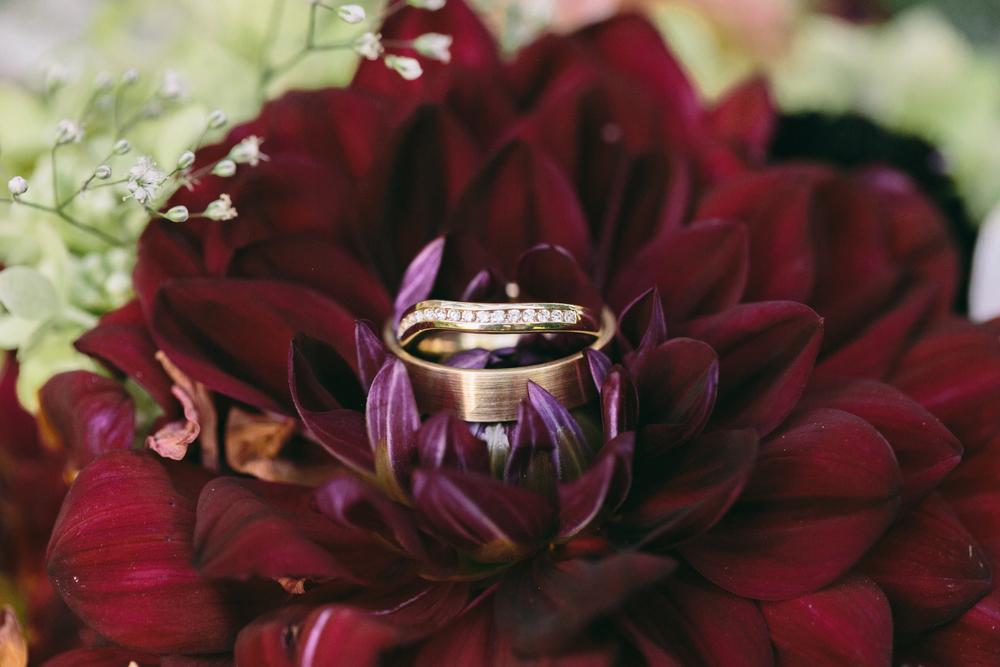 Mark and Melinda- Hurtienne Photography Portland Oregon Wedding Photographers- champoeg farm Oregon floral stylist (4)