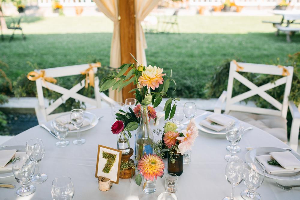 Sarah and Ben (24)- Hurtienne Photography- Portland Wedding Photographers- Euphloria Portland Florist