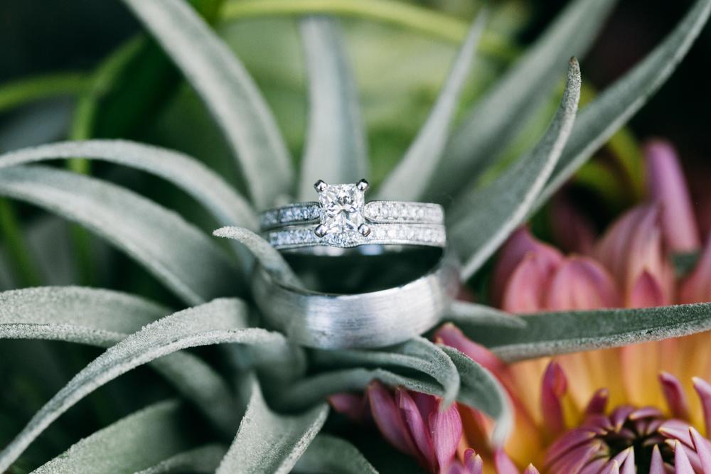 Sarah and Ben (26)- Hurtienne Photography- Portland Wedding Photographers- Euphloria Portland Florist