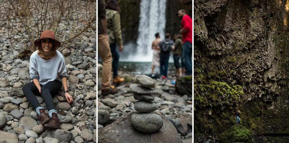Abiqua Falls Oregon Instameet, Hurtienne Photography12
