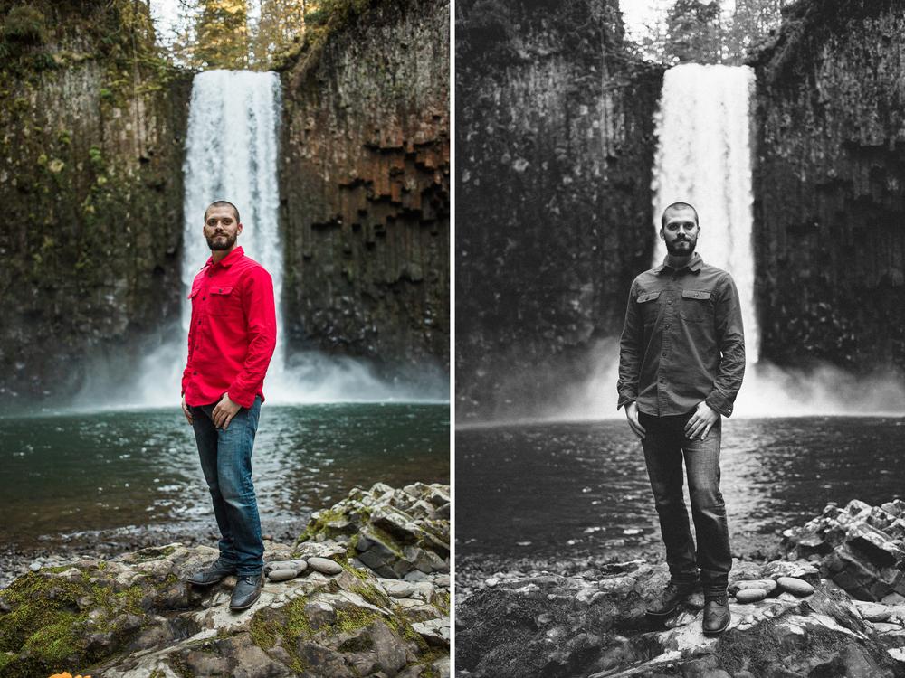 Abiqua Falls Oregon Instameet, Hurtienne Photography13