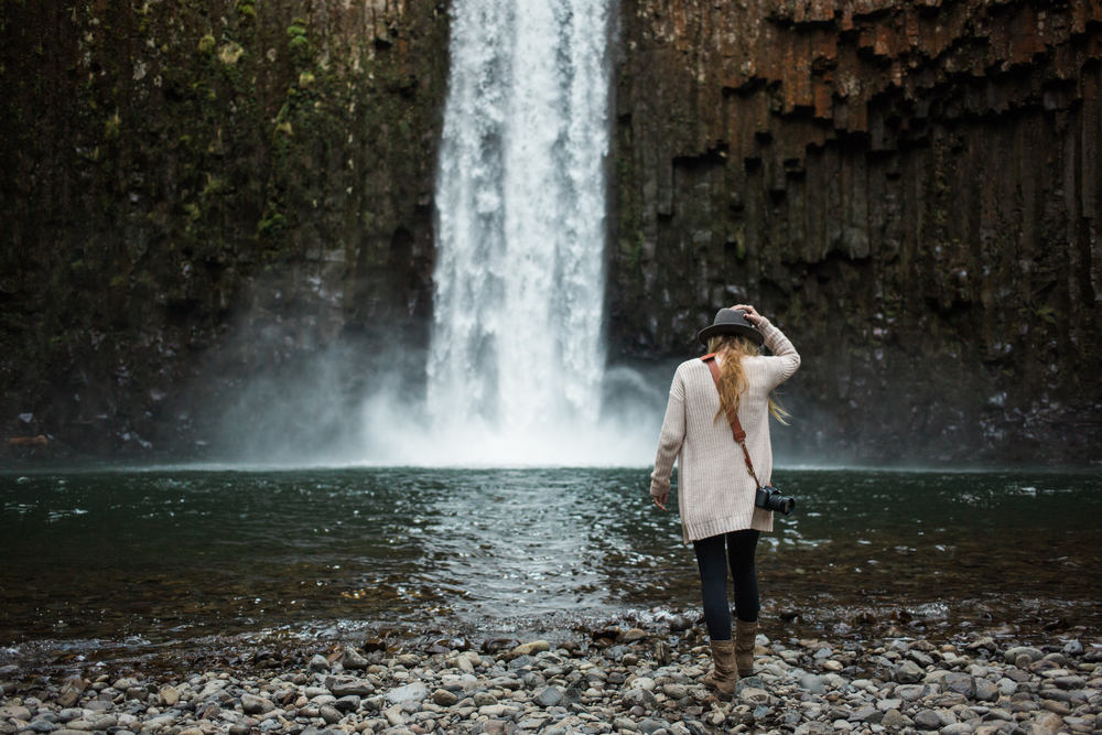 Abiqua Falls Oregon Instameet, Hurtienne Photography41