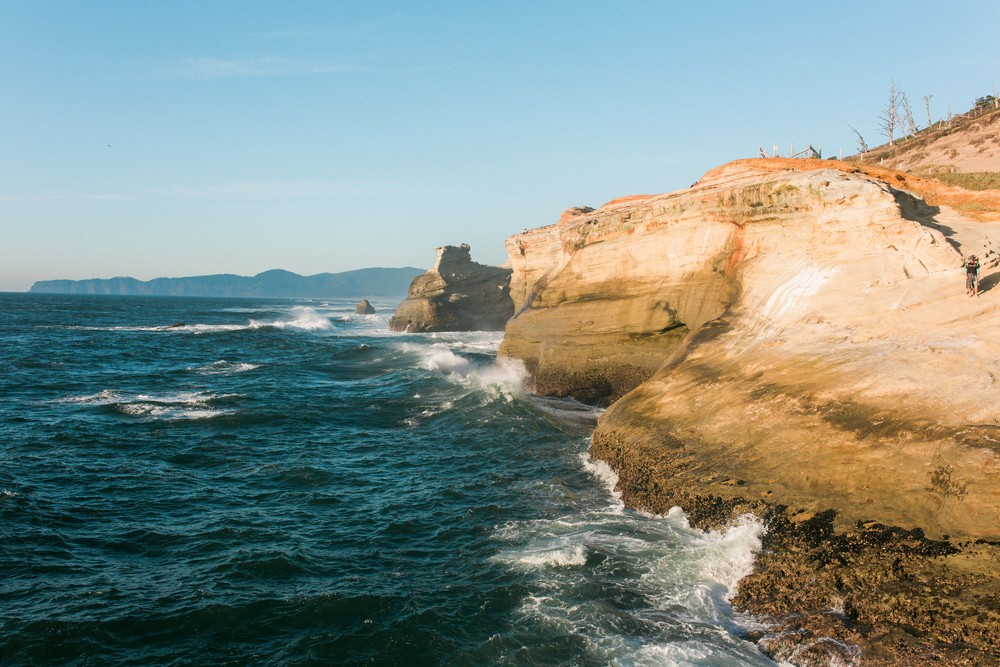 Cape Kiwanda Pacific City, Oregon, Hurtienne Photography (48)