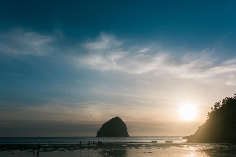 Cape Kiwanda Pacific City, Oregon, Hurtienne Photography (53)