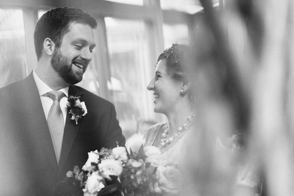 Sam and Cody- Bend Oregon Wedding- High Desert Museum (20)