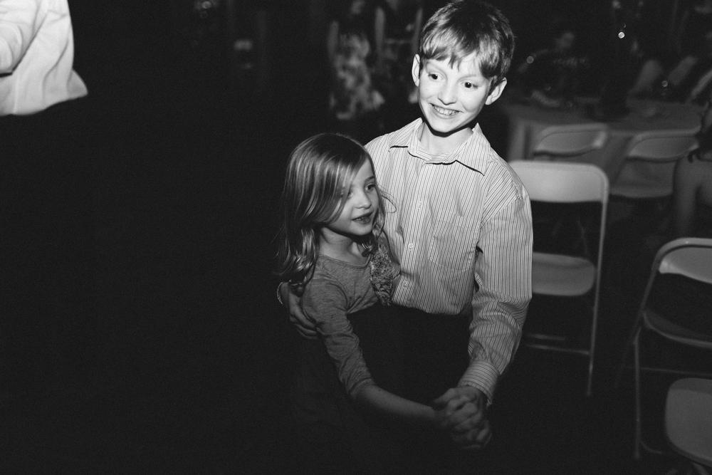 Sam and Cody- Bend Oregon Wedding- High Desert Museum (32)