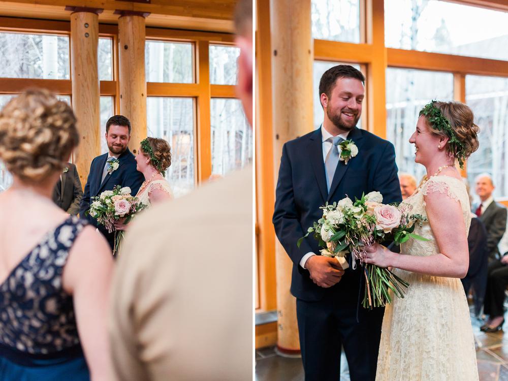 Sam and Cody- Bend Oregon Wedding- High Desert Museum (48)