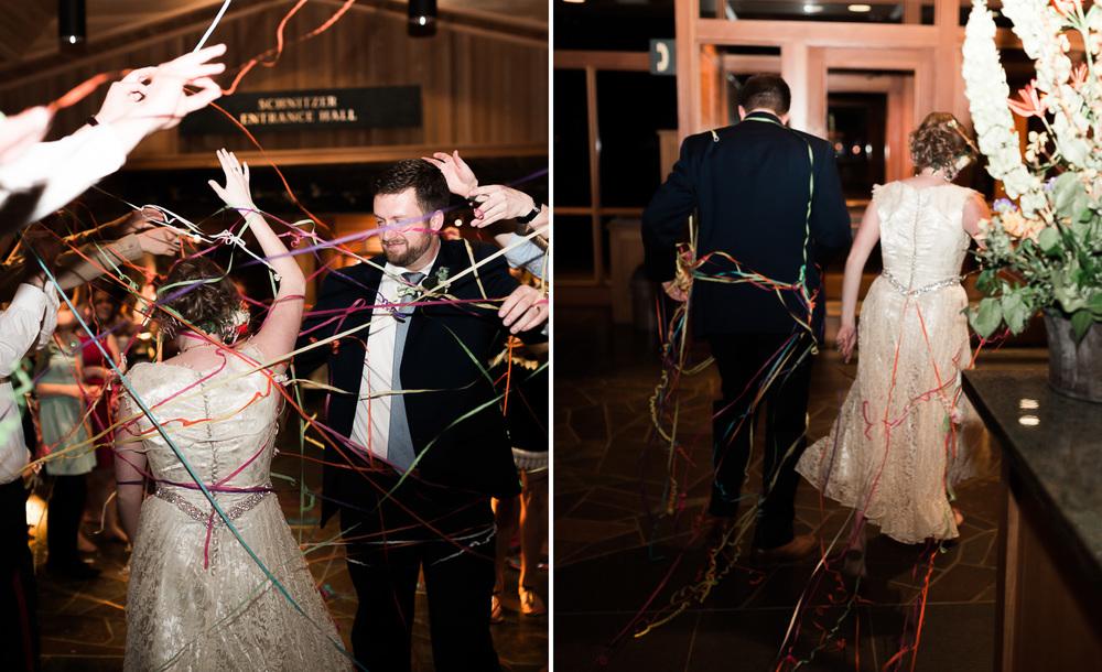 Sam and Cody- Bend Oregon Wedding- High Desert Museum (55)