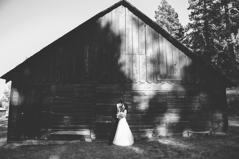 Alex and Ashley  Bend Oregon Wedding- Grace and Jaden Photography (536).jpg