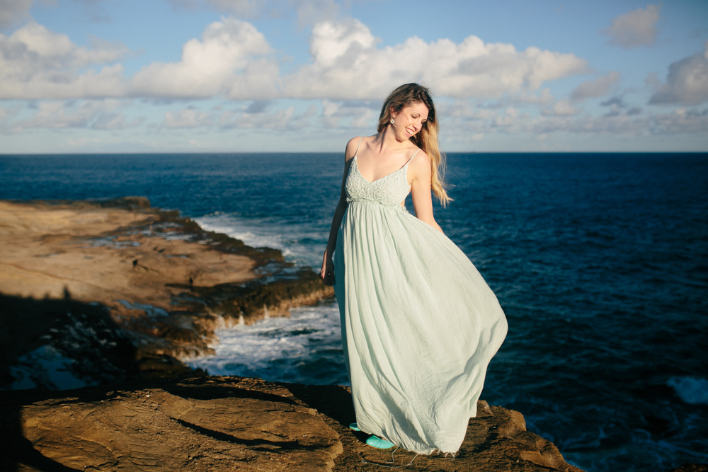Oahu Wedding Photographer- Hawaii Destination Wedding- kahauloa cove- Grace and Jaden Hurtienne Photography (22).jpg